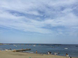 サンビーチ 熱海