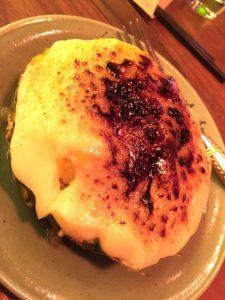 エスニック料理 G-Zone 銀座1丁目 モンスーンカフェ