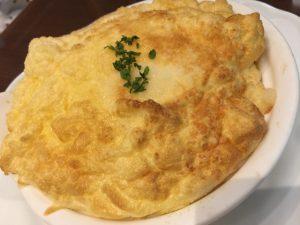 サロン 卵と私 錦糸町 テルミナ店