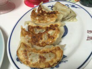 中華料理 菊凰 銀座1丁目