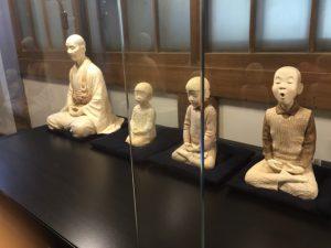 円覚寺 鎌倉