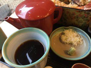 季節料理 あら珠 鎌倉