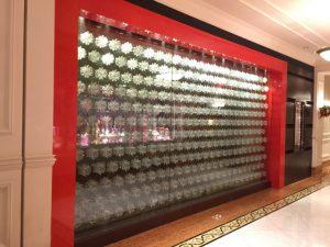 クリスタル・ロータス 香港ディズニーランドホテル