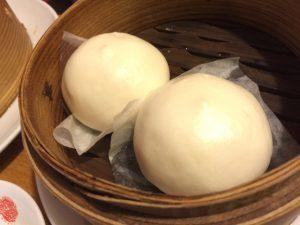 中華料理 上海湯包小館 銀座4丁目