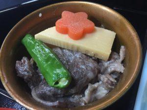 懐石料理 青山