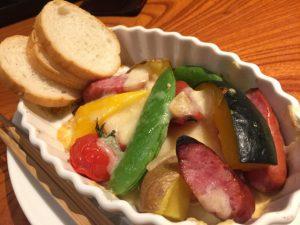 海鮮と創作料理を提供する居酒屋チェーン 土風炉 銀座 1丁目