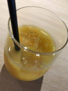 ミカフェート (Mi Cafeto Café & Brasserie) 一ツ橋