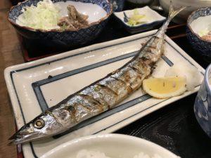 磯丸水産 横須賀中央