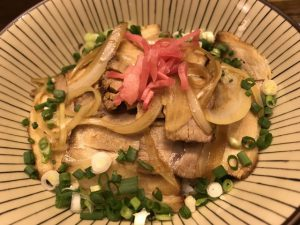 一麺 (ICHI-MEN) 弘大(ホンデ)