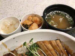 セブンラックカジノ 食事 ミレニアム ソウル ヒルトン ホテル