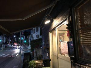 三浦半島 食材の店 サスケストア鎌倉
