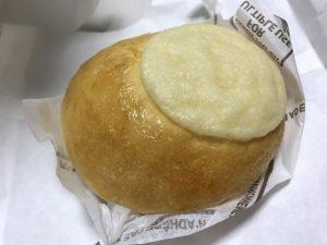 ブーランジェリーパティスリー ルエールサンク(Boulangerie Patisserie Le R cinq)京橋