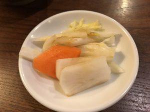 そば 寿庵 (ことぶきあん) 小田原